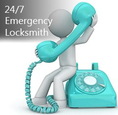 Advanced Locksmith Service Lansdale, PA 215-789-9277